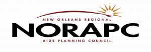 NORAPC-logo