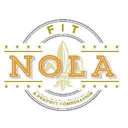 Fit-Nola